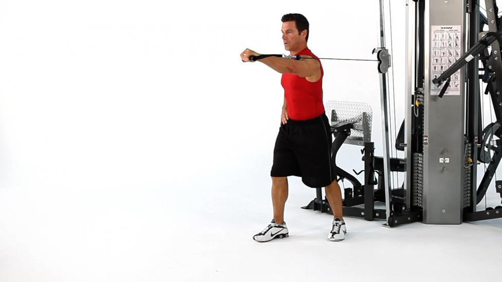 Top 5 Favorite Upperbody Exercises Integrative Fitness