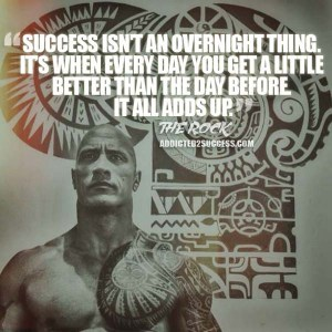 Dwayne-Johnson-Quote-for-Success
